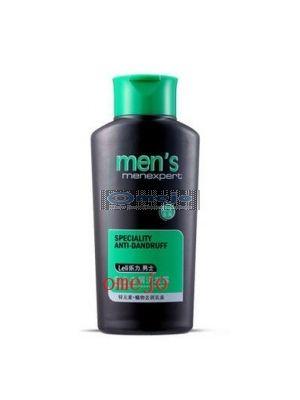 1080P Hidden Camera Shampoo Bottle hidden camera 32GB