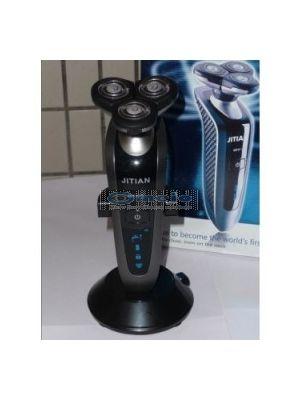 Motion detection 1080P Spy Shaver Hidden Camera HD 1920x1080 DVR(Waterproof Technology)
