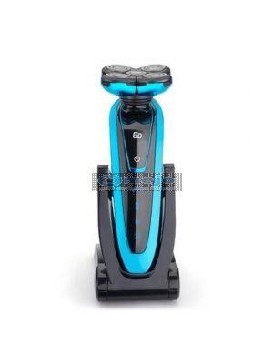 5D 1080P Shaver Camera Hidden HD Bathroom Spy Camera DVR(Remote Control+Motion Ativated)