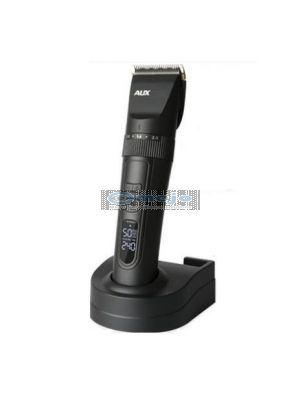 Spy Hair Clipper Hidden Bathroom Spy Camera DVR 32GB 1080P (Motion Activated+Remote Control)