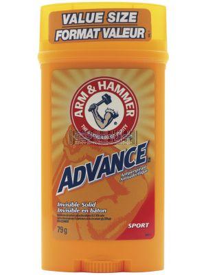 Arm Hammer Deodorant Stick Bathroom Hiden Camera wifi Hidden Camera 64GB