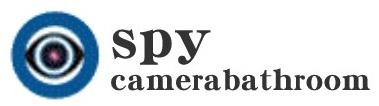 spycamerabathroom.com
